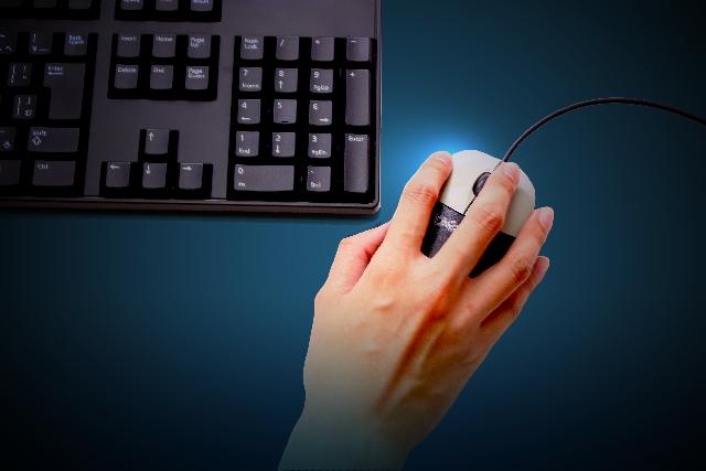 クリック解析ツールを使おう!
