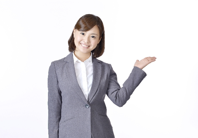 【無料レポートレビュー】<br>【初心者向け】アフィリエイトを勘違いしていませんか?それでは稼げません!~そんな貴方に捧げる、成功を掴み取る為の道標~