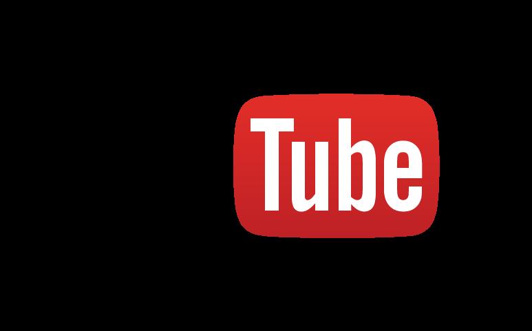 仕事を辞めるためにYouTubeアカウントを取得する!