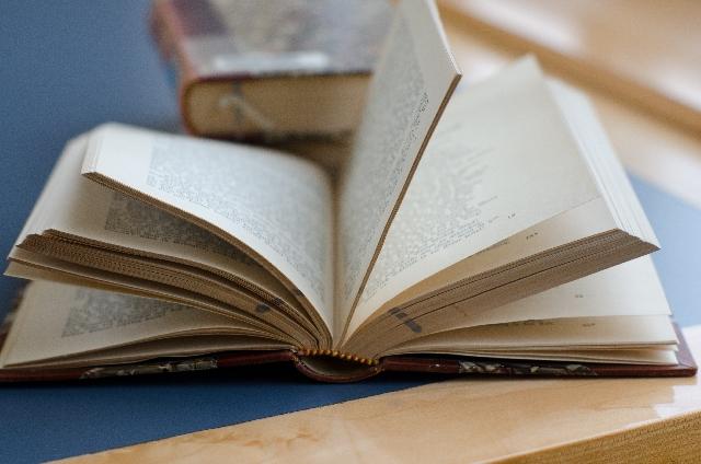 仕事を辞めるために『濃い読者』を集める