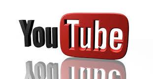 youtubeのチャンネル作成をして動画をアップロードするには?